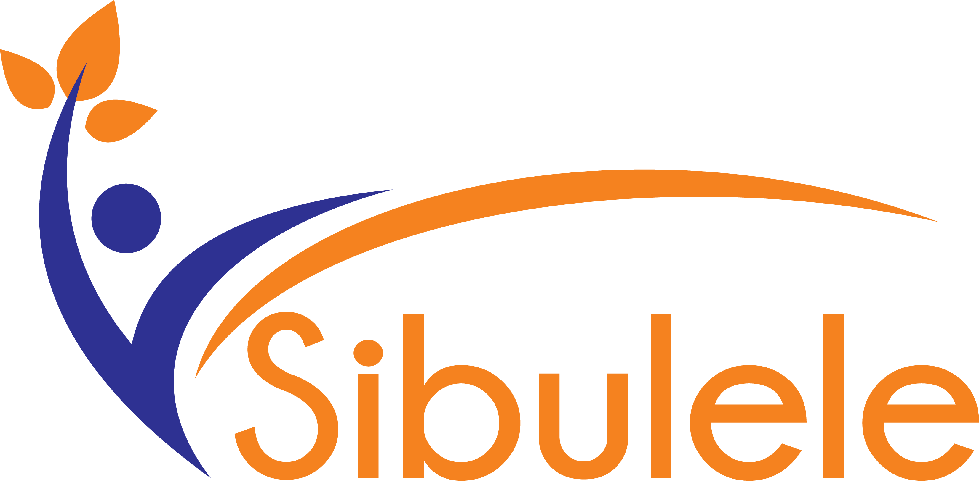 Sibulele Occupational Therapy Services