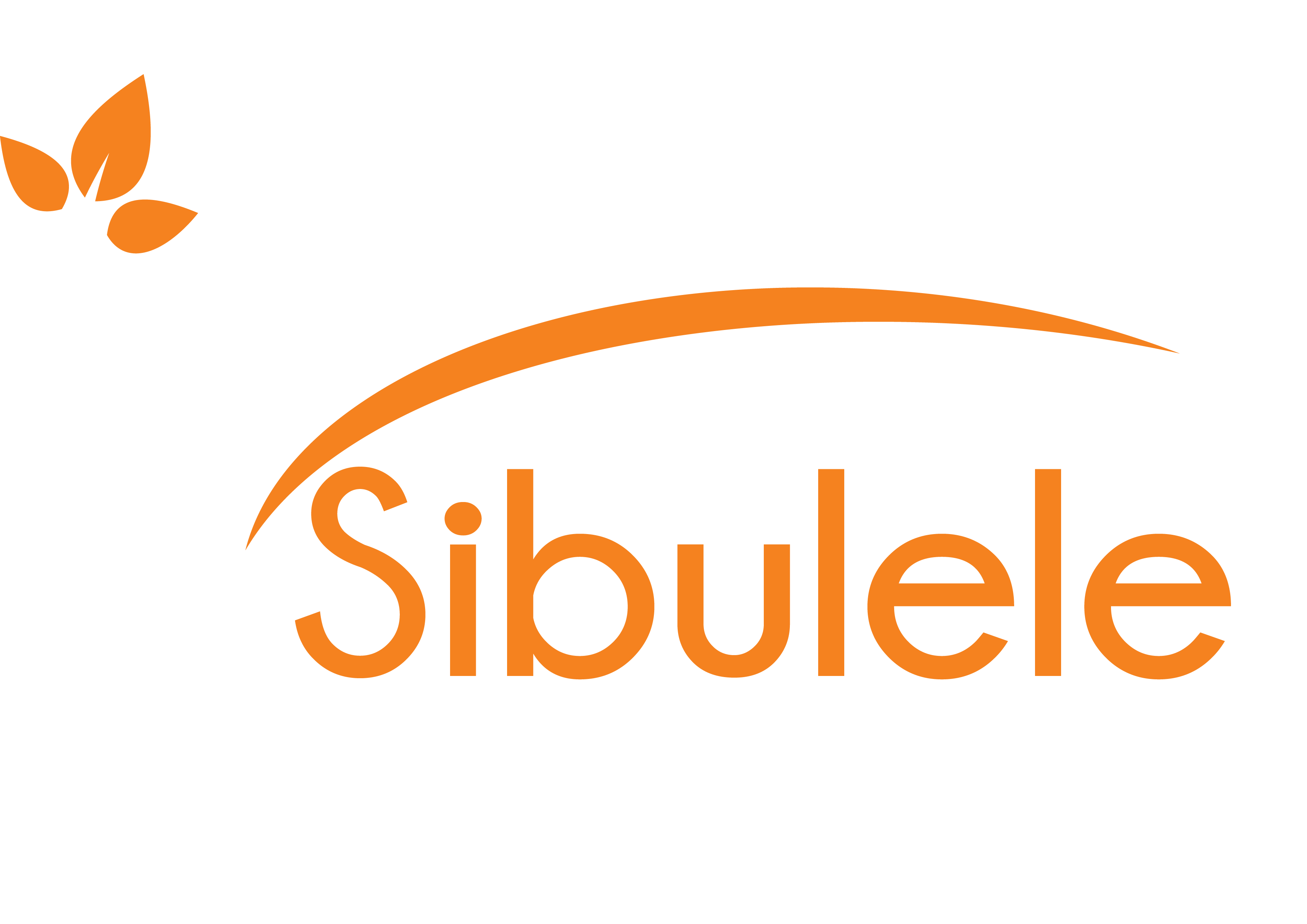 sibulele-OTS-Logo_footer-01