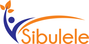 sibulele-OTS-Logo-01
